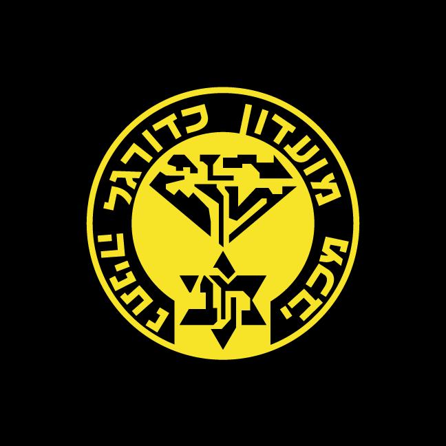 Maccabi Netanya F.C.