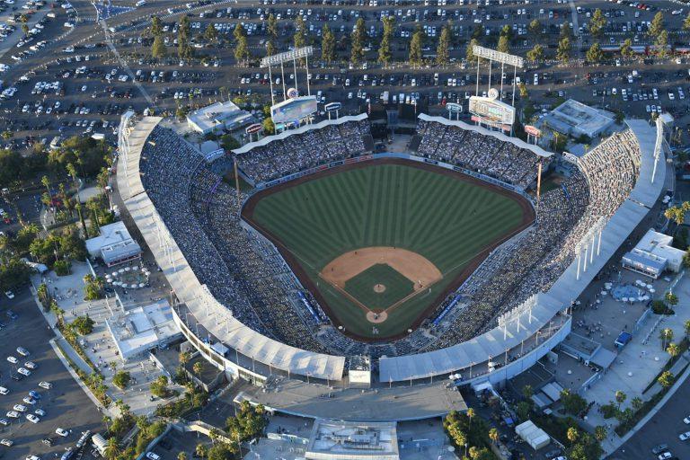 Reimagining the Future of Baseball