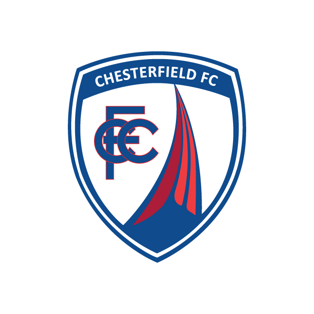 Chesterfield F.C.