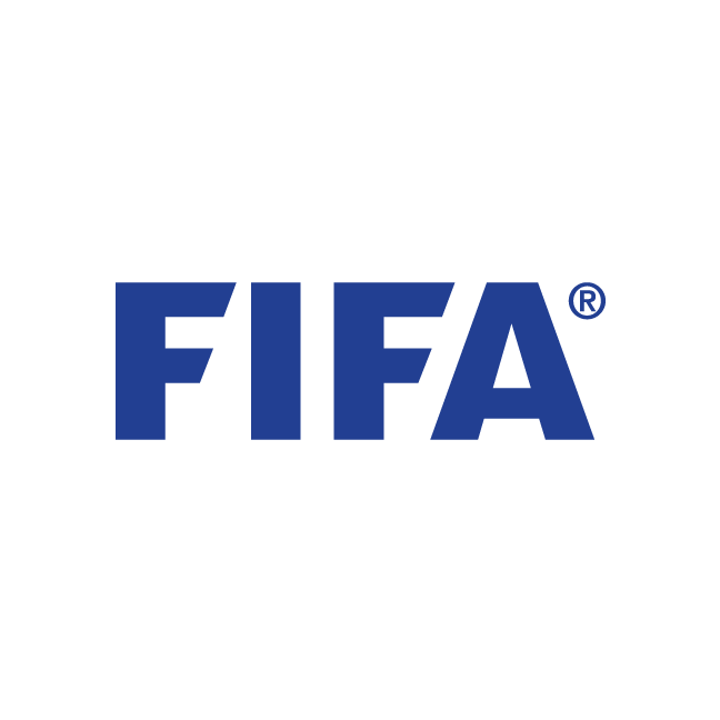 FIFA (The Fédération Internationale de Football Association)