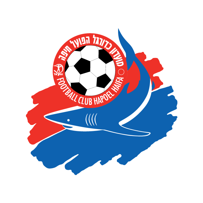 Hapoel Haifa F.C.