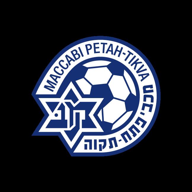 Maccabi Petah Tikva F.C.