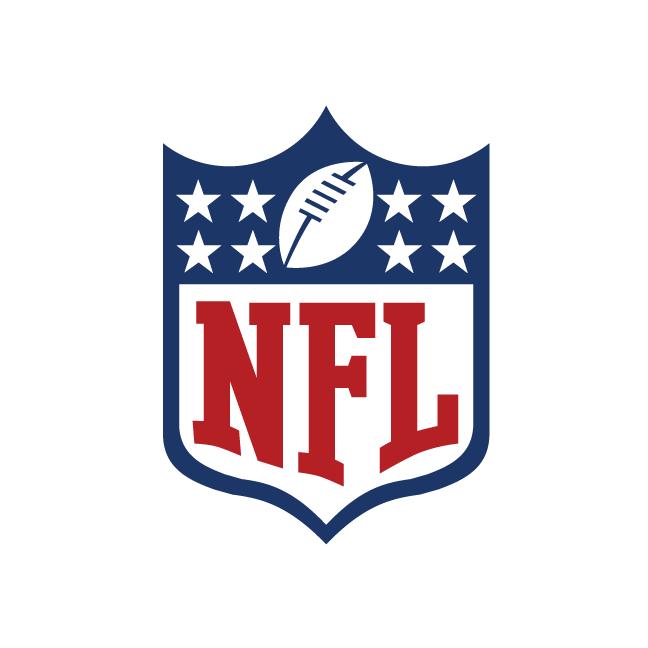 NFL (The National Football League)