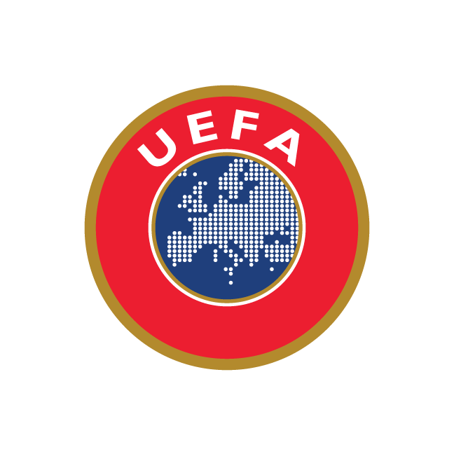 UEFA (The Union of European Football Associations)