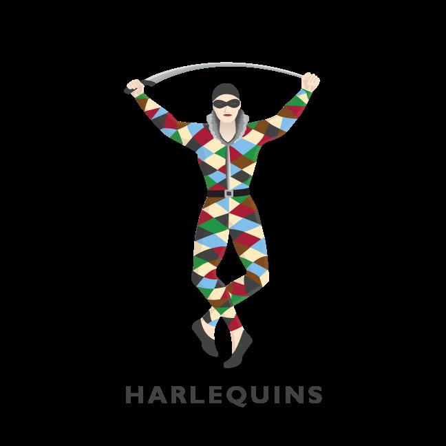 Harlequin F.C.