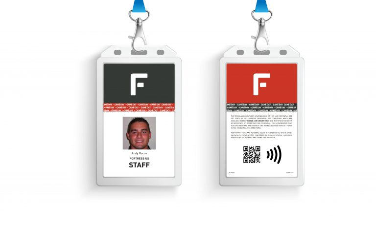 Introducing the Brand New Fortress Accreditation Solution