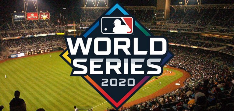 Two Fortress Clients to Play in 2020 World Series