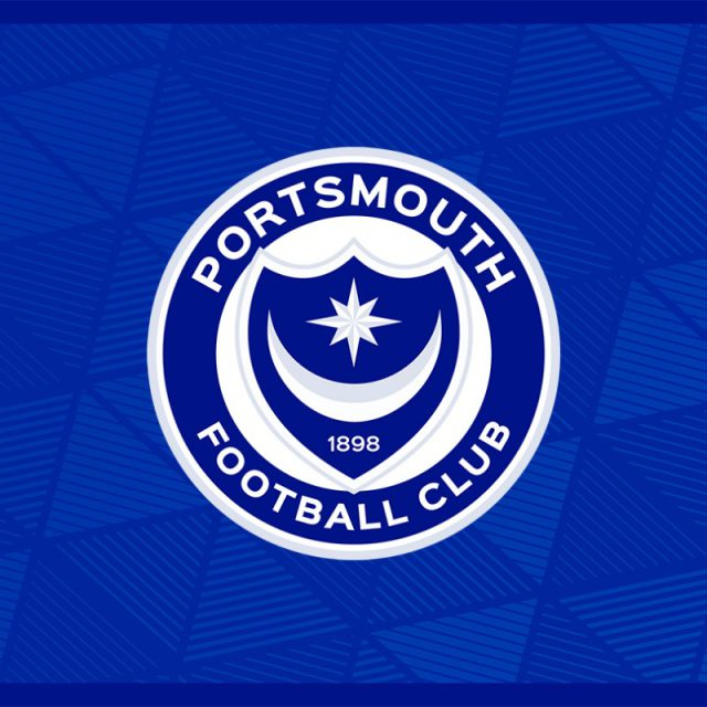 Pompey to Launch New Fan Loyalty and Rewards Programme Initiative in partnership with Barclays and Fortress GB